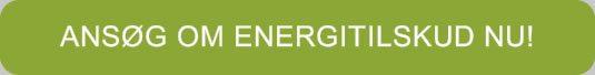 information om energitilskuddet