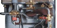 Energitilskud til fjernvarme
