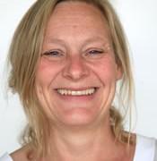 Lisa Toft Knudsen