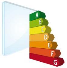 mærkning energivinduer med energitilskud
