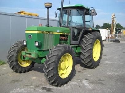 energitilskud traktor